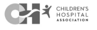 Children's Hospital Association